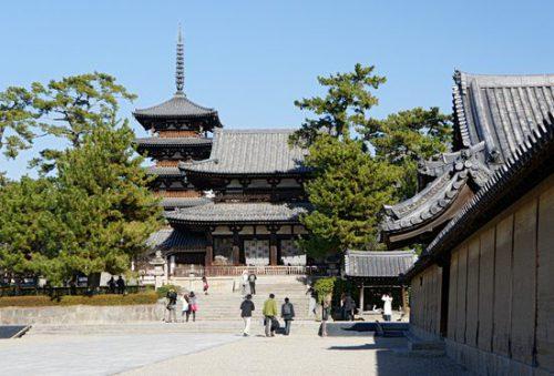 日本人のアイデンティティはどこにあるのか――自信とやすらぎの基礎を築く